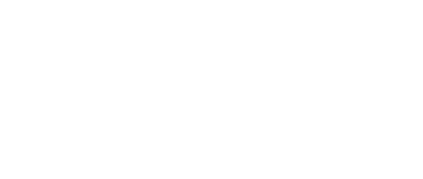 WWDot Computers Logo